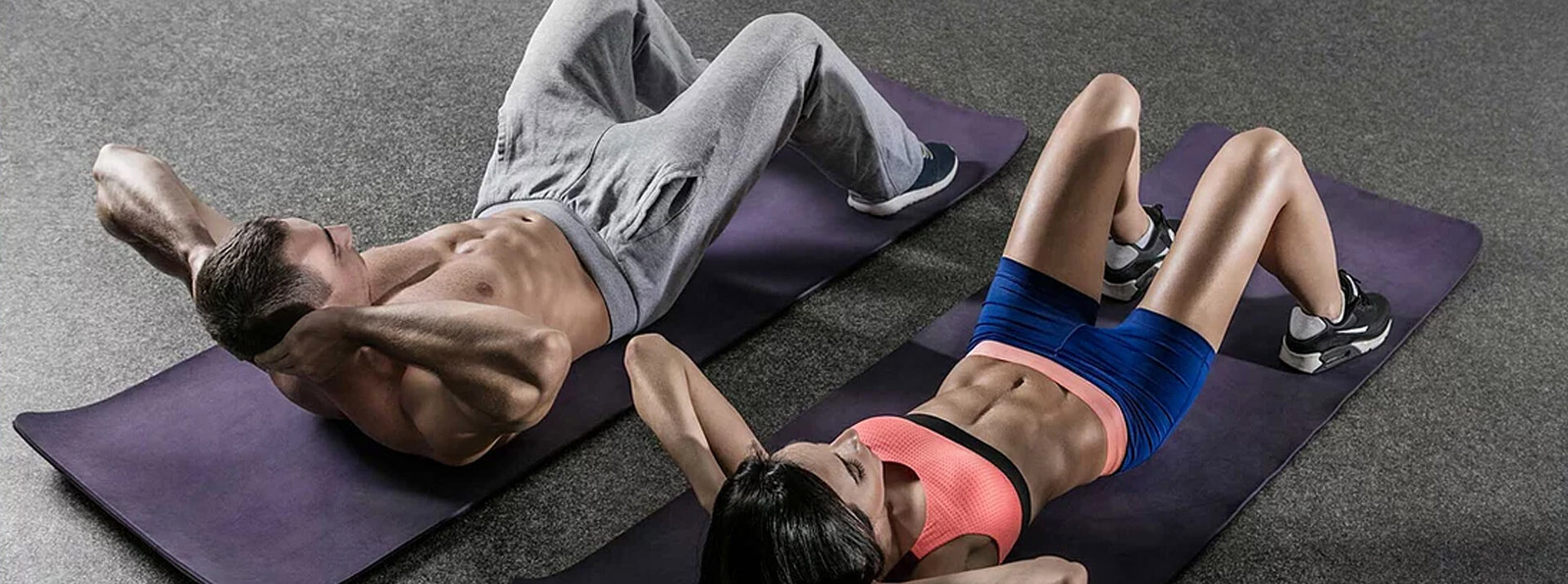 MANTAIN-YOUR-FITNESS-AND-wellness slider image