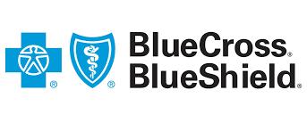 bluecross insurance